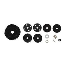 Redcat Racing Spur gear-43T same as BS801-013  Part BS904-012