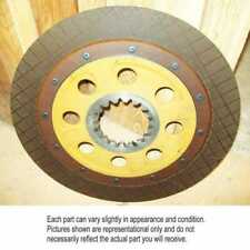 Used Brake Disc Fits International 4586 1568 1566 1586 67402c2