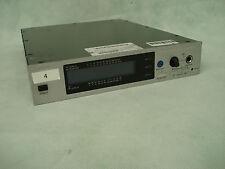 TRANTEC S5000Rx Single Receiver (962)