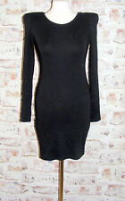 Oasis Stretch, Bodycon Little Black Dresses