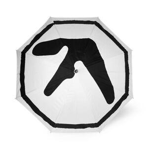 Aphex Twin Windowlicker Umbrella - Brand New, pre order