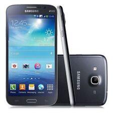 2 Color  5.8'' Samsung Galaxy Mega GT-I9152 Unlocked 8GB 8MP Dual-Sim GPS Phone