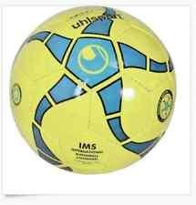 Authentic Uhlsport MEDUSA Anteo Futbol Sala Indoor Soccer Futsal Ball size 4