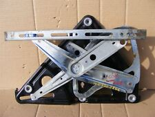 Mercedes 1407200846 Window Regulator - Front - Right Offside | W140 Coupe