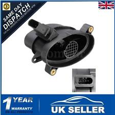 Mass Air Flow Meter Sensor For BMW E60 E81 E87 13627788744 0928400529 0928400504