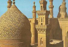 ÄGYPTEN - CAIRO - Postkarte - 10 x 14,5 cm