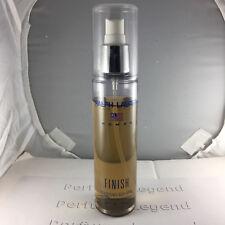 RALPH LAUREN POLO SPORT FINISH FOR WOMEN 5.1 OZ.CoolEssence Body Spray 90% FULL