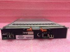 59Y5291 (FRU# 59Y5314)   IBM EXP 5060 ESM Storage Module