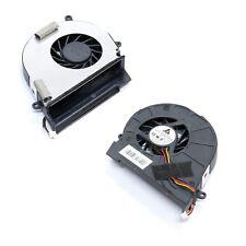 Ventilateur cpu fan ventola lüfter TOSHIBA L450 SERIES   DC280007WD0   BSB0705HC