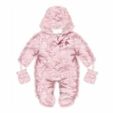 e99debf82 Babaluno Coats, Jackets & Snowsuits (0-24 Months) for Girls for sale ...
