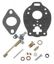 BK45V 8N9510C Ford 2N 8N 9N Basic Marvel TSX Carburetor Repair Carb Service Kit
