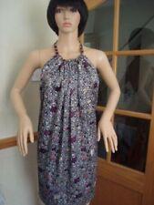 Mini Sleeveless Dresses Backless for Women