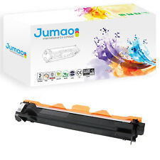 Toner cartouche Jumao type TN1050 pour Brother dcp1510 dcp1512 dcp1610w dcp1612