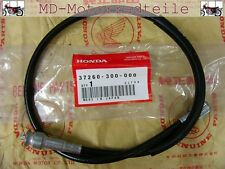 Honda CB 750 Four K0 K1 K2 Drehzahlmesserwelle Cable Assy., tach 37260-300-000