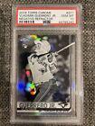 Hottest Vladimir Guerrero Jr. Cards on eBay 76