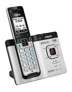 VTech 15750 DECT6.0 Cordless Phone with Bluetooth MobileConnect
