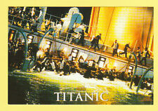 FILMS  -   ANONYMOUS  POSTCARD  -  FILM  -  TITANIC   (5)