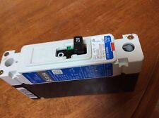 cutler Hammer FD 1020 circuit breaker