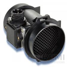 Luftmassenmesser für Gemischaufbereitung BREMI 30121