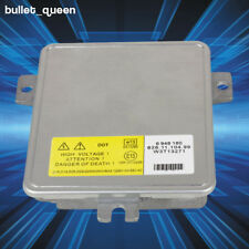 OEM Xenon Ballast For 2006-2008 BMW 325i 325xi 328i 328xi 330i 330xi 335i 335xi