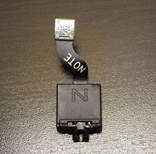 """Samsung Galaxy Note 10.1"""" GT-N8013 GT-N8000 3.5mm Audio Headphone Jack OEM"""