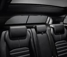 RANGE ROVER EVOQUE (2012-2019) REAR TAILGATE SUNSHADE - VPLVS0320 (Fits   Land Rover Range Rover Evoque) ef9a05c81e5