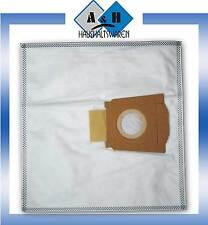 Swirl r29 Sacchetto per aspirapolvere r 29 AirSpace PER SCOPA ROWENTA zr-455 aspirapolvere