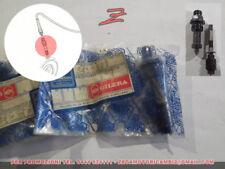 ingranaggio rinvio contakm contachilometri originale moto Gilera 329582