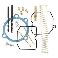 Twin Power - 16740 - CV Carburetor Recalibration Kit