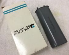 RELIANCE ELECTRIC 69932-8R 6uF/6MF VDC AEROVOX CAPACITOR SCR578 COMMUTATION VOLT