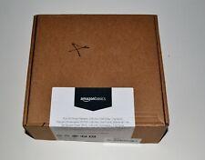 AmazonBasics 3D Printer Filament 1Kg Spool 2.85mm Dark Grey