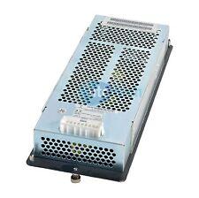 Juniper NS-ISG-1000-PWR-AC-B 250W Power Supply for NS-ISG-1000
