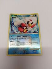 Pokémon League Promo DELIBIRD 39/123