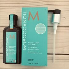 Morrocan Oil  Treatment Original 100ml - FAST free 48HR shipping Same Day post