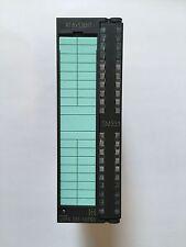 VIPA 331-1KF01 8PT Analog Input Module