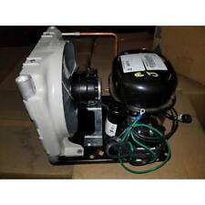 Tecumseh HVAC Units for sale   eBay