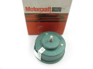 Motorcraft CM3381 Carburetor Choke Thermostat - 1980 1981 1982 Ford 2.3L Holley