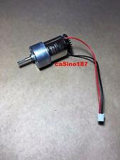 irobot Braava Mint Wheel Motor 4200 5200c 320 380t  Evolution 321 4205 solderles