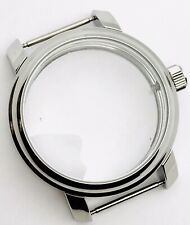 Pocket Watch Wrist Watch Display Salesman Case Wow (1) One 16S Size 16 Lever Cut