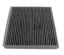 BMW Z Ser Z4 E85 Pollen Filter Microfilter 64316915764