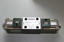 N Rohrfeder-Manomètre une fois par jour 16373 0-100 kp//cm² 0-100 bar m20x1,5 ø 100mm #as
