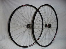 Stainless Steel Clincher Bicycle Wheels & Wheelsets