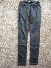 s.Oliver Jeans 170 für Mädchen