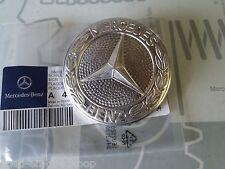 Mercedes - Benz Emblem Stern Firmenzeichen Unimog Daimler Benz NOS
