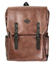 Unbranded Men's Backpack
