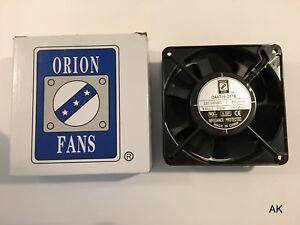 Knight Electronics / Orion Fans / Lüfter / OA4715-23TB