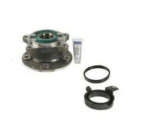 VOLVO S60 MK1 Rear Wheel Bearing and Hub Assembly 31658085 NEW GENUINE
