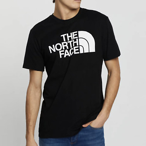 The North Face Easy Crew Neck T-Shirt