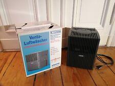 Venta LW 14 Luftwäscher Luftreiniger Luftbefeuchter | LW14