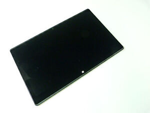 """AUO B156HAN01.2 COMPATIBLE FOR Aspire R7-571 15.6"""" LED IPS SCREEN LAPTOP SHINY"""